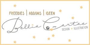 Freebies - Addons - Ideen