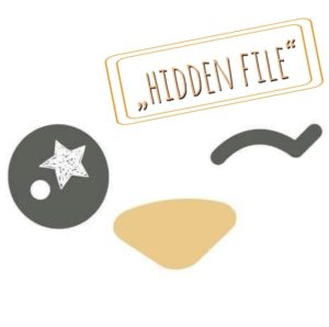 hiddenfilelogo
